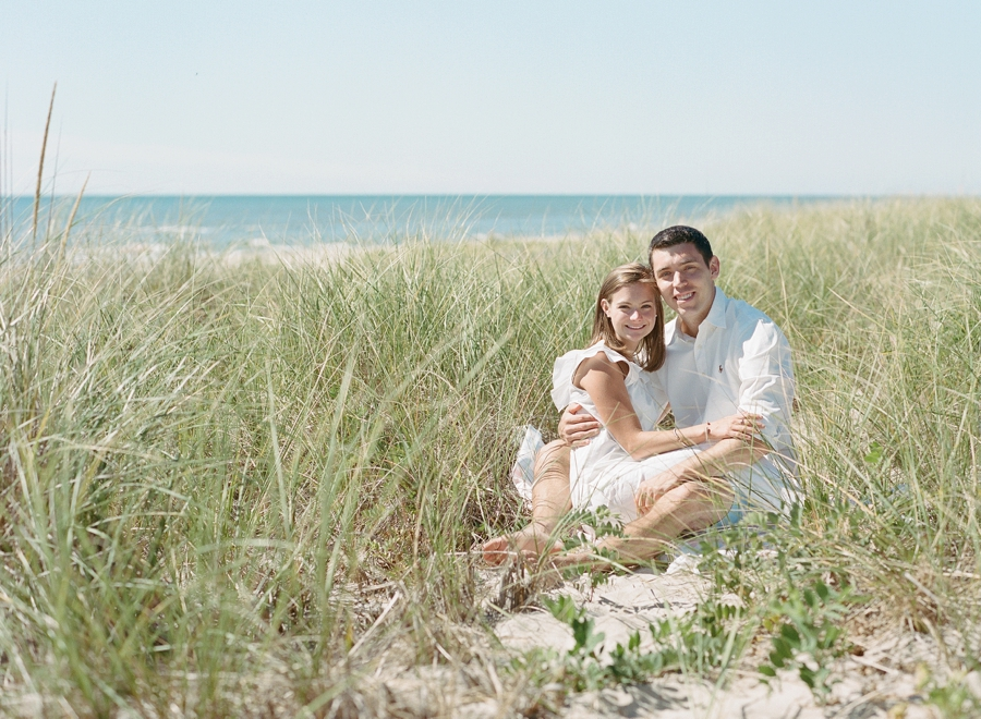 Hamptons_Engagement_Photos_CT_RKP_011.jpg