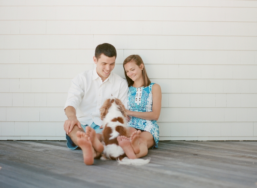Hamptons_Engagement_Photos_CT_RKP_017.jpg
