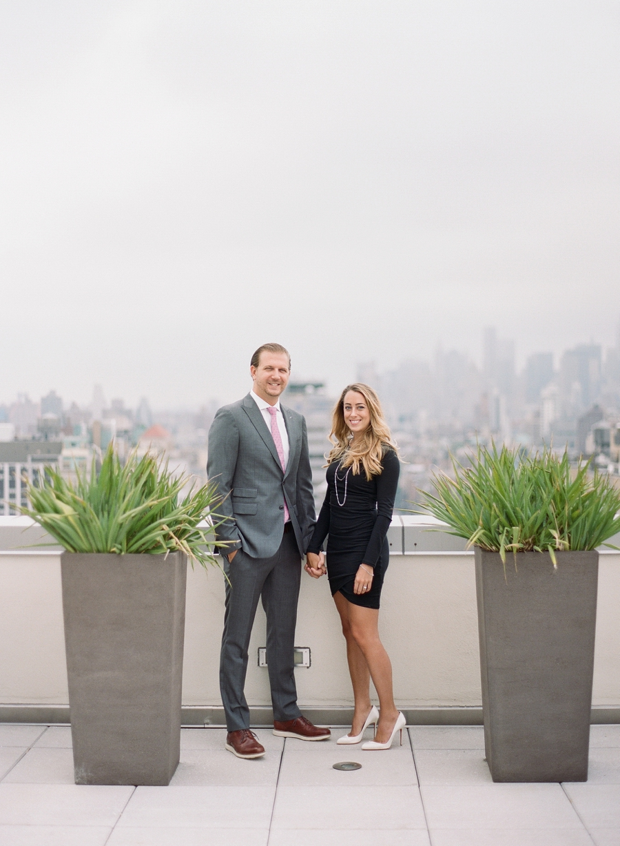 Madison_Square_Park_NYC_Engagement_Session_RKP_03.jpg