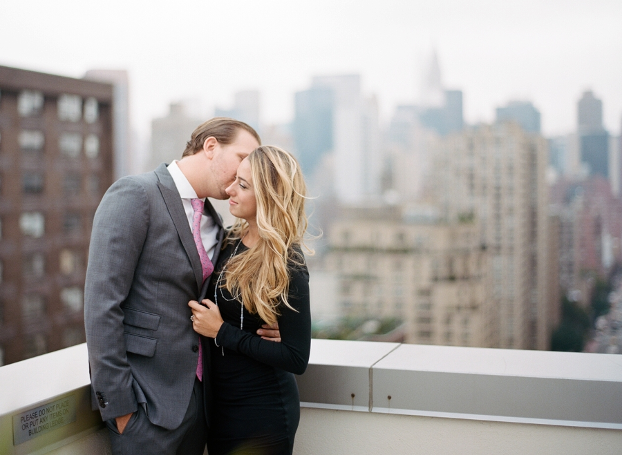 Madison_Square_Park_NYC_Engagement_Session_RKP_06.jpg