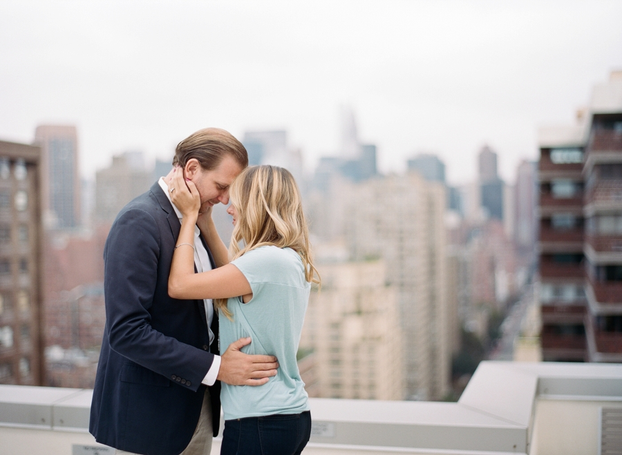Madison_Square_Park_NYC_Engagement_Session_RKP_08.jpg
