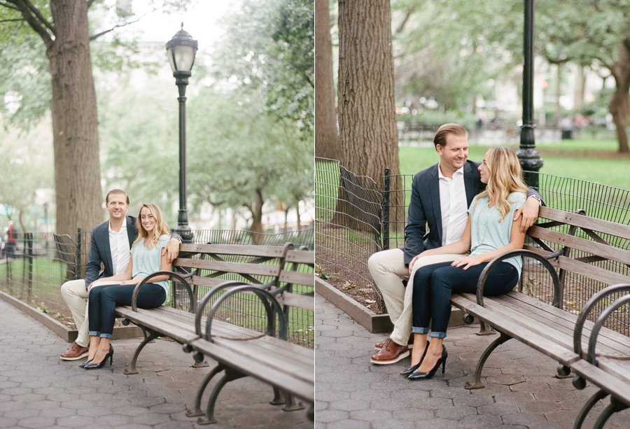 Madison_Square_Park_NYC_Engagement_Session_RKP_10.jpg