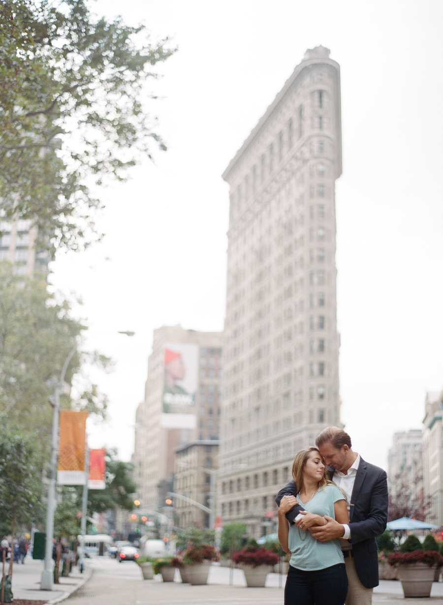 Madison_Square_Park_NYC_Engagement_Session_RKP_12.jpg