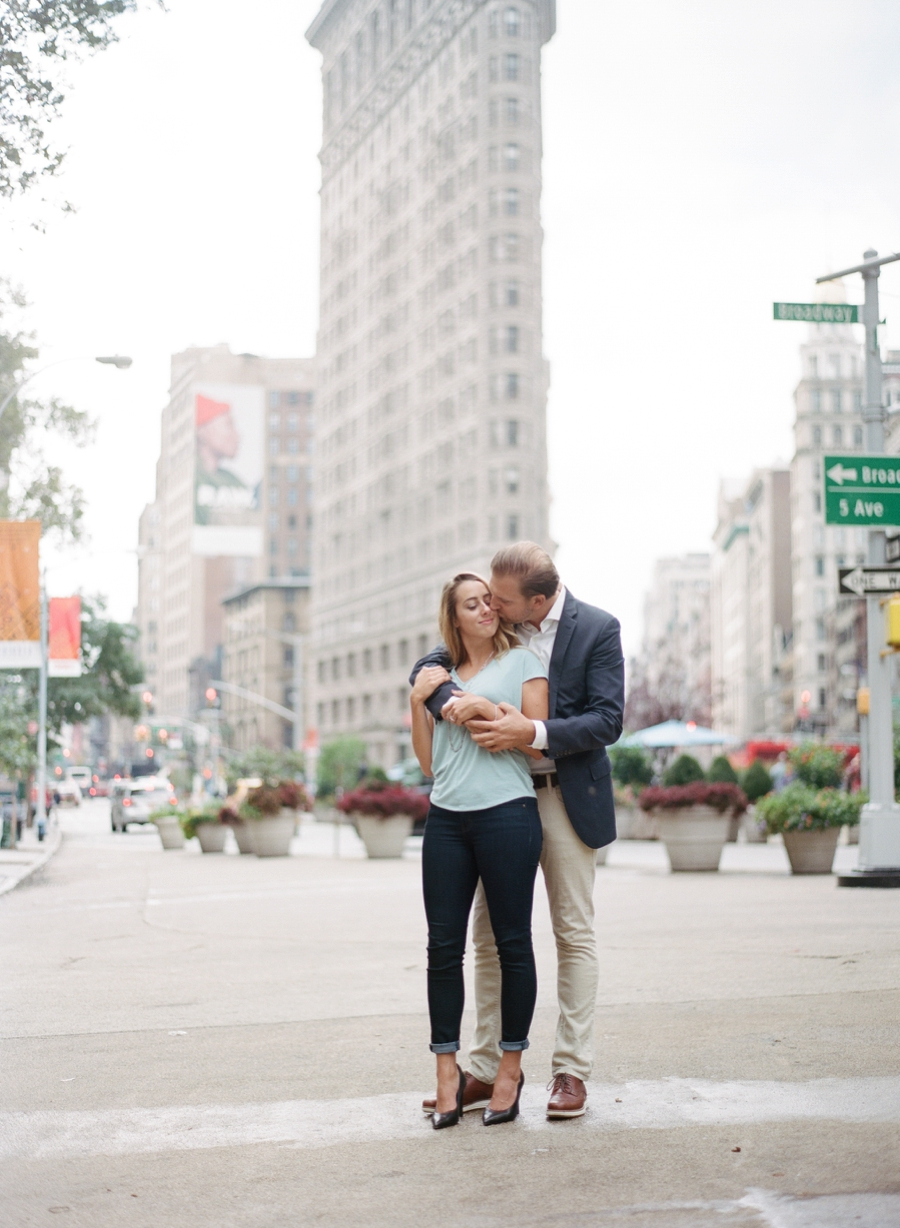 Madison_Square_Park_NYC_Engagement_Session_RKP_13.jpg