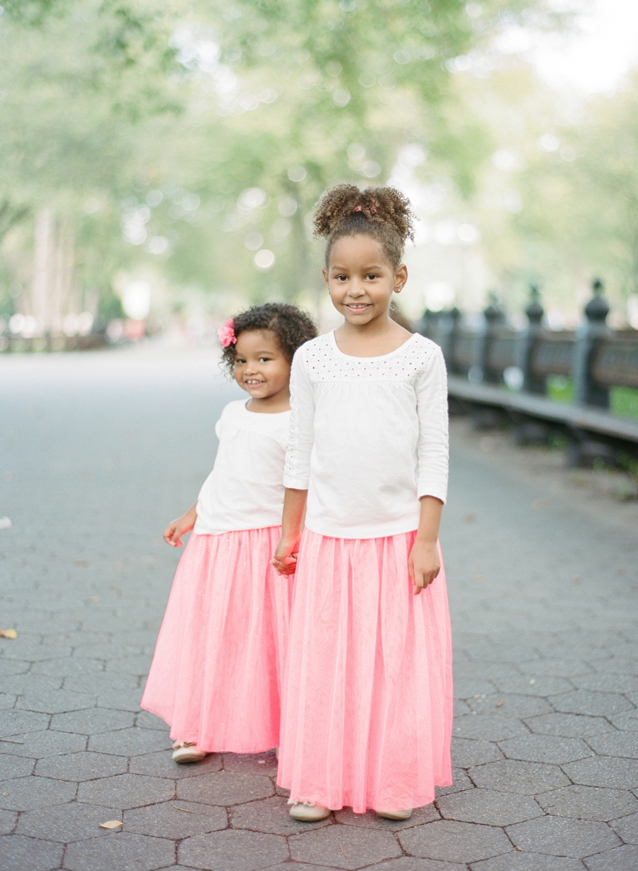 Central_Park_Family_Portraits_NYC_RKP_03.jpg