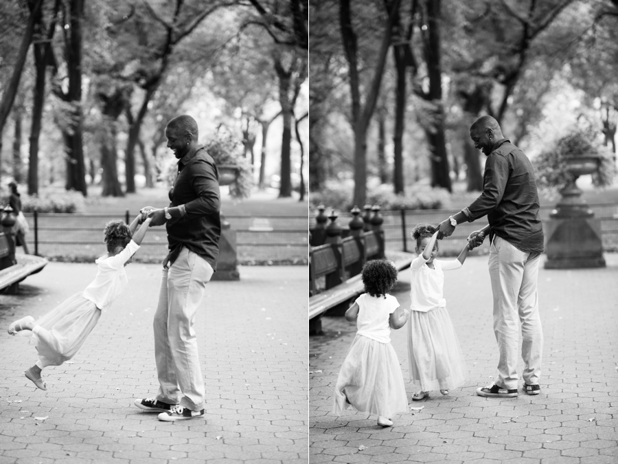 Central_Park_Family_Portraits_NYC_RKP_05.jpg