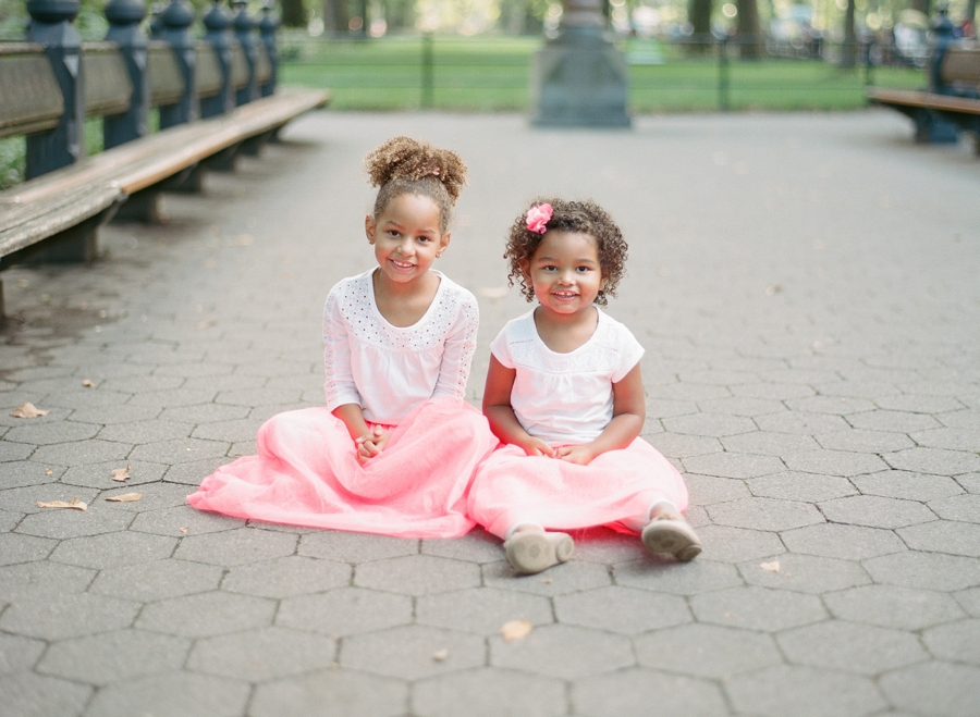Central_Park_Family_Portraits_NYC_RKP_08.jpg
