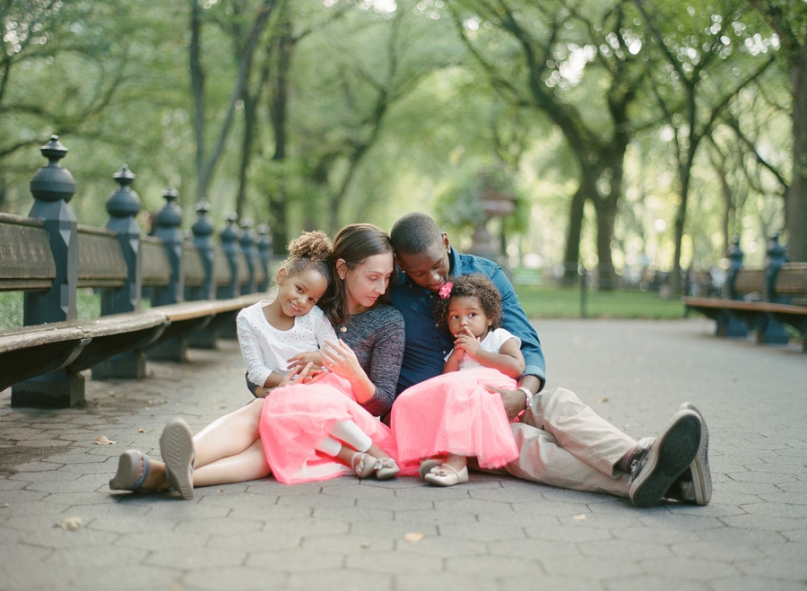 Central_Park_Family_Portraits_NYC_RKP_10.jpg