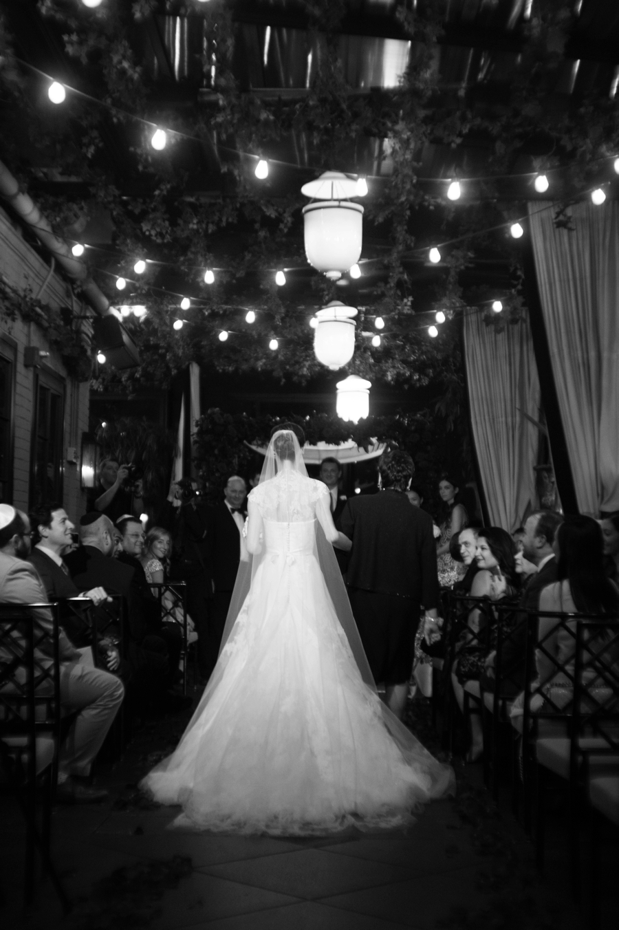 RKP_NEW_YORK_CITY_WEDDING_GRAMERCY_PARK_HOTEL_NL_0010.jpg