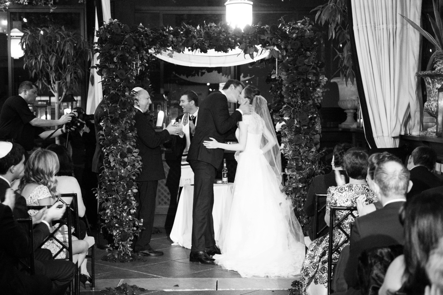 RKP_NEW_YORK_CITY_WEDDING_GRAMERCY_PARK_HOTEL_NL_0013.jpg