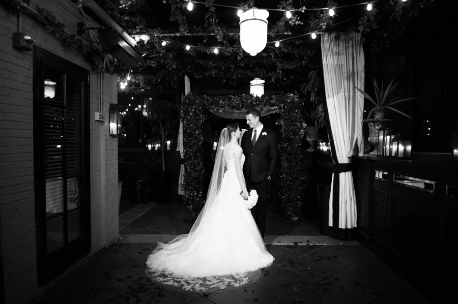 RKP_NEW_YORK_CITY_WEDDING_GRAMERCY_PARK_HOTEL_NL_0015.jpg