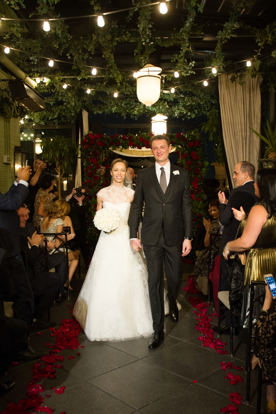 RKP_NEW_YORK_CITY_WEDDING_GRAMERCY_PARK_HOTEL_NL_0014.jpg