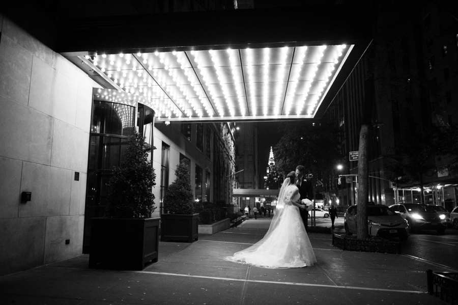 RKP_NEW_YORK_CITY_WEDDING_GRAMERCY_PARK_HOTEL_NL_0018.jpg