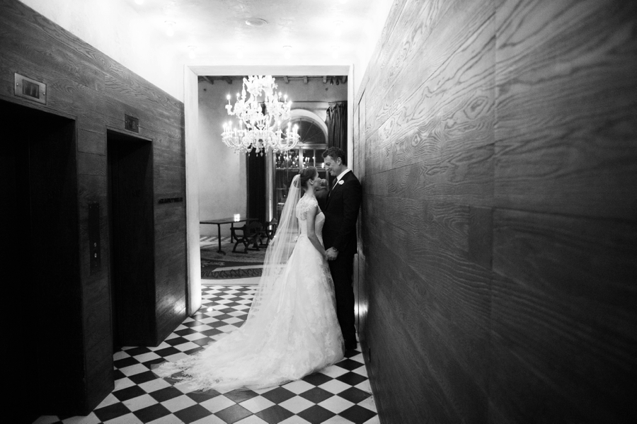 RKP_NEW_YORK_CITY_WEDDING_GRAMERCY_PARK_HOTEL_NL_0020.jpg