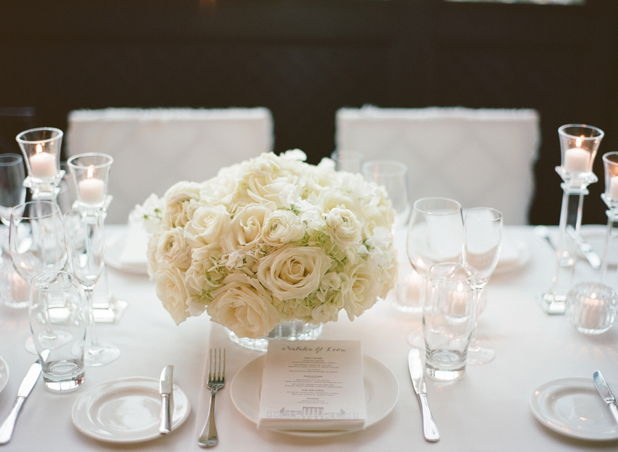 RKP_NEW_YORK_CITY_WEDDING_GRAMERCY_PARK_HOTEL_NL_0023.jpg
