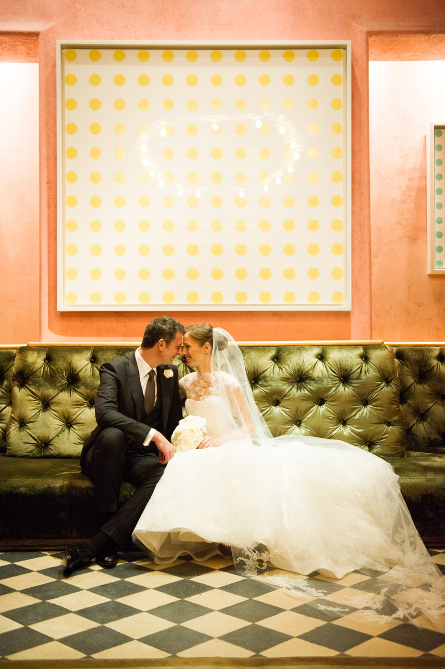 RKP_NEW_YORK_CITY_WEDDING_GRAMERCY_PARK_HOTEL_NL_0022.jpg