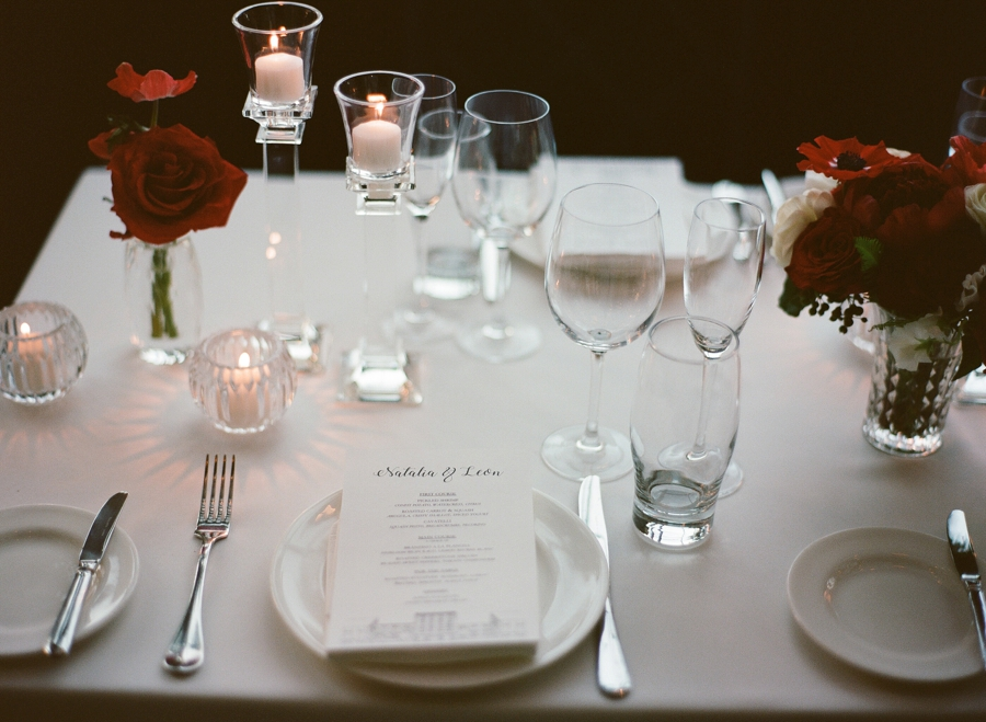 RKP_NEW_YORK_CITY_WEDDING_GRAMERCY_PARK_HOTEL_NL_0024.jpg