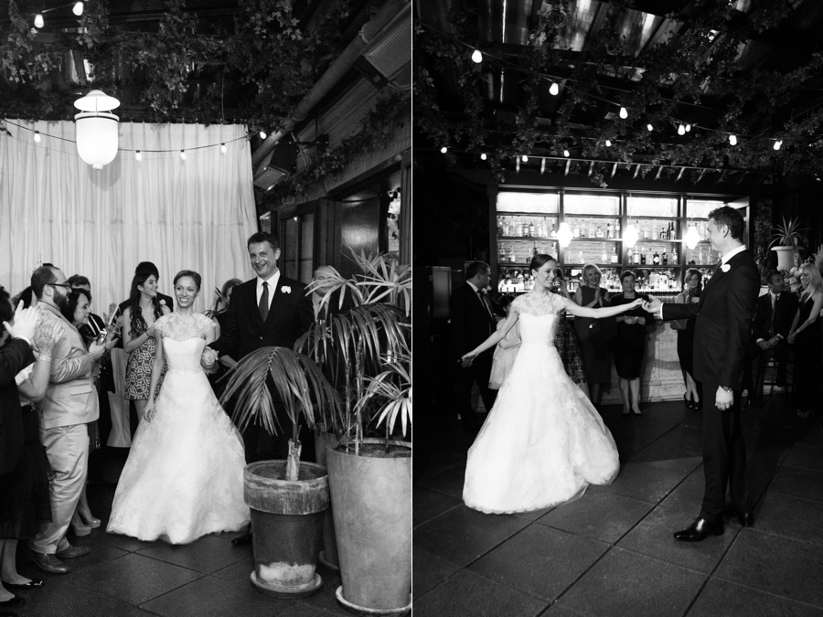 RKP_NEW_YORK_CITY_WEDDING_GRAMERCY_PARK_HOTEL_NL_0027.jpg