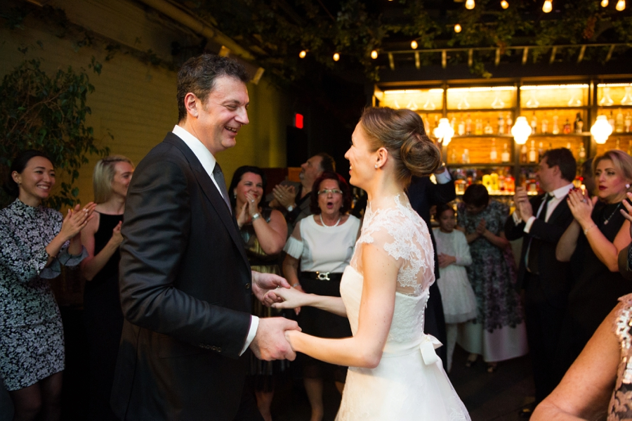 RKP_NEW_YORK_CITY_WEDDING_GRAMERCY_PARK_HOTEL_NL_0029.jpg