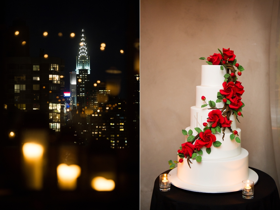RKP_NEW_YORK_CITY_WEDDING_GRAMERCY_PARK_HOTEL_NL_0031.jpg