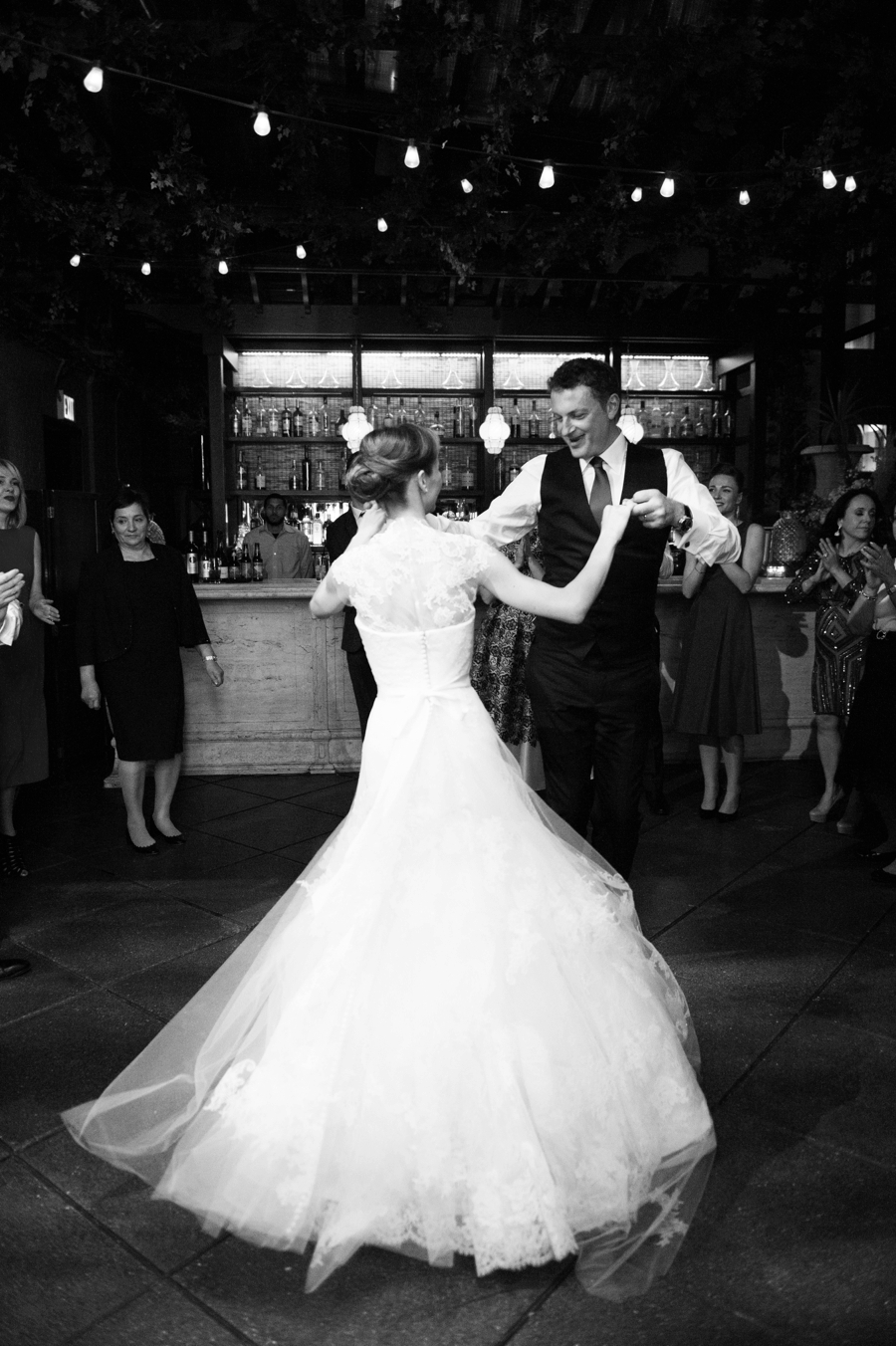 RKP_NEW_YORK_CITY_WEDDING_GRAMERCY_PARK_HOTEL_NL_0033.jpg