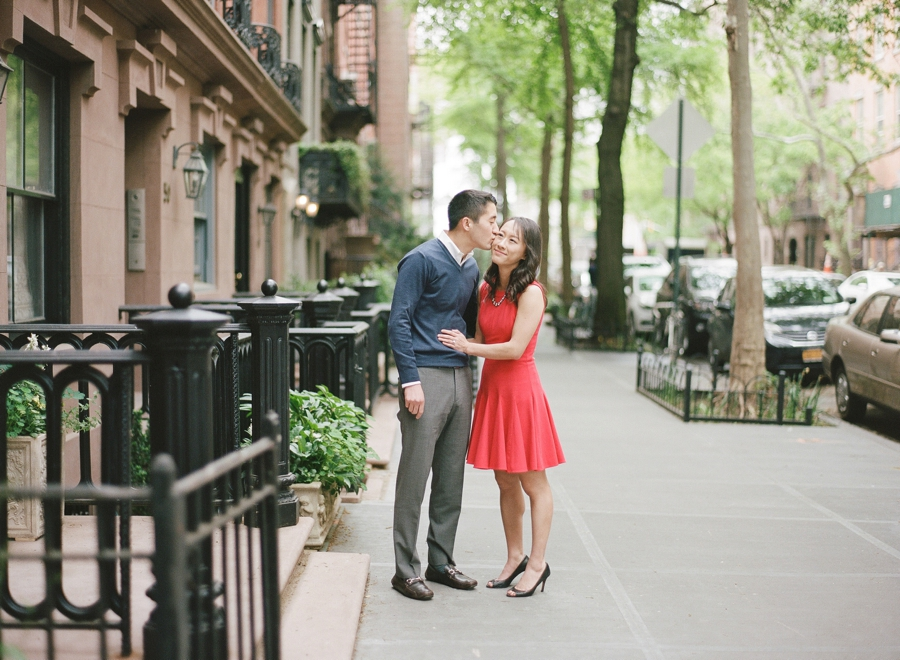 West_Village_NYC_Engagement_Session_KM_0001.jpg