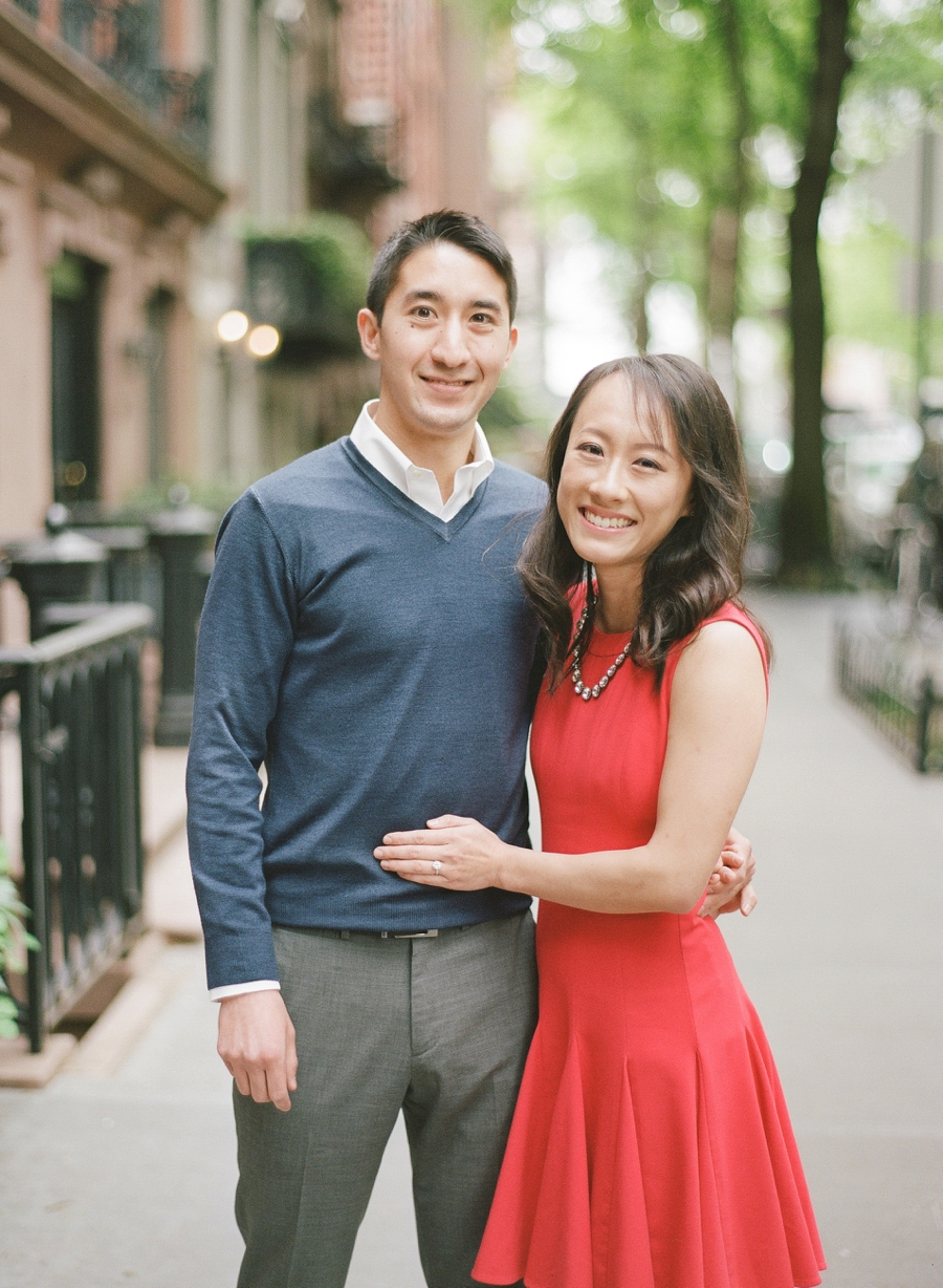 West_Village_NYC_Engagement_Session_KM_0002.jpg