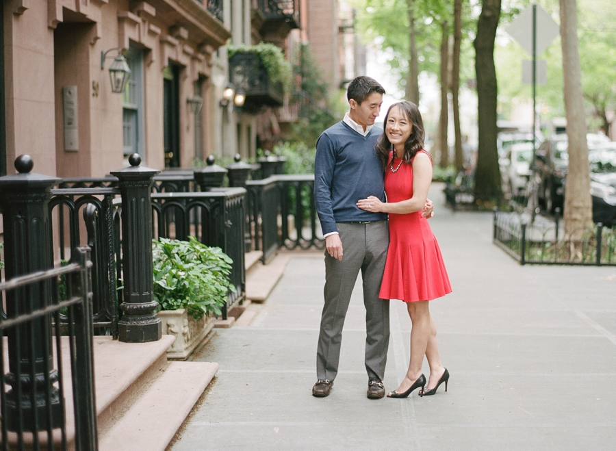 West_Village_NYC_Engagement_Session_KM_0003.jpg