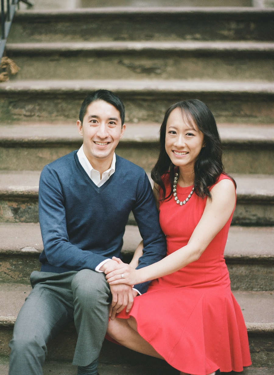 West_Village_NYC_Engagement_Session_KM_0005.jpg
