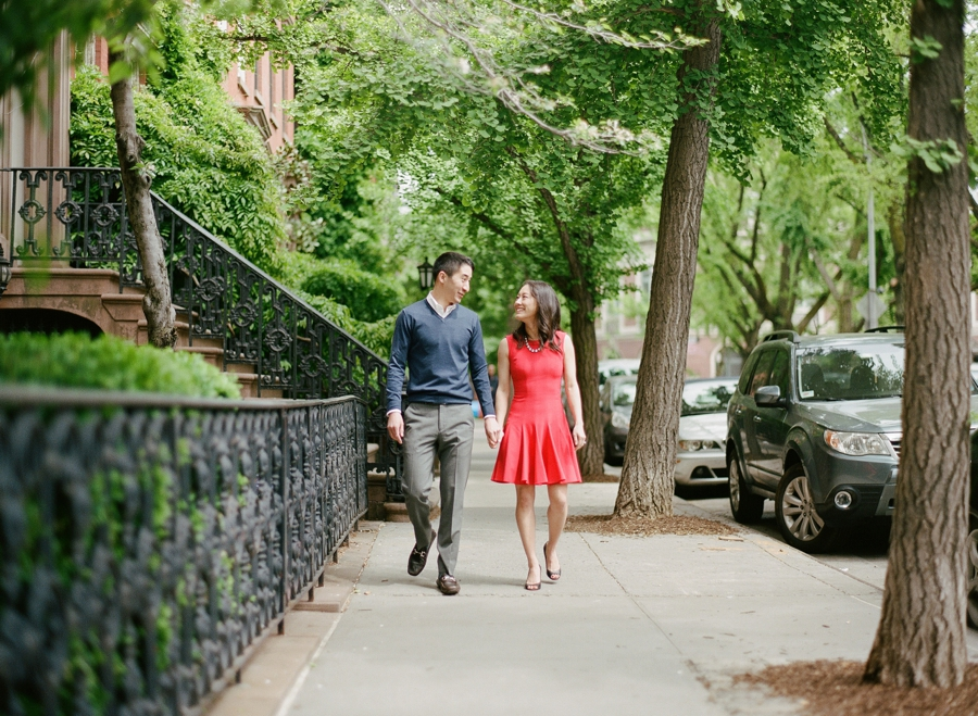 West_Village_NYC_Engagement_Session_KM_0007.jpg