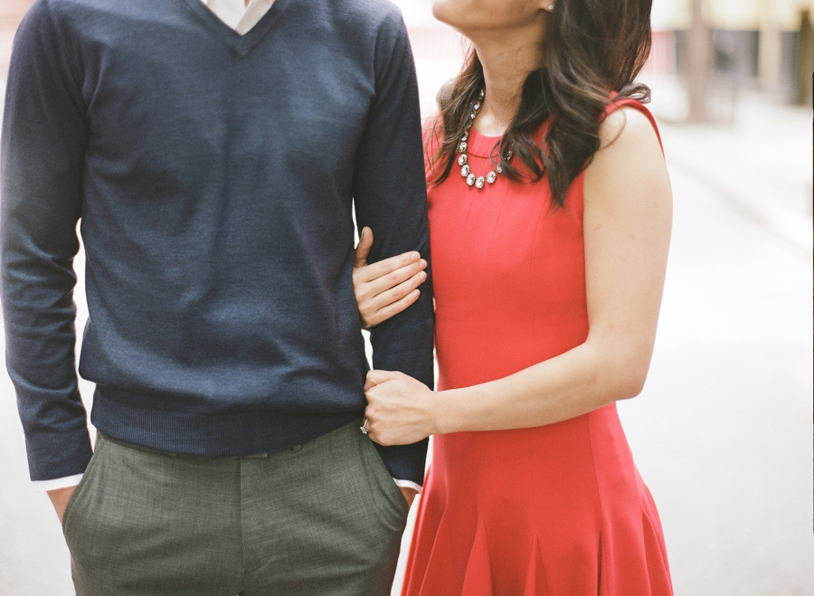 West_Village_NYC_Engagement_Session_KM_0010.jpg