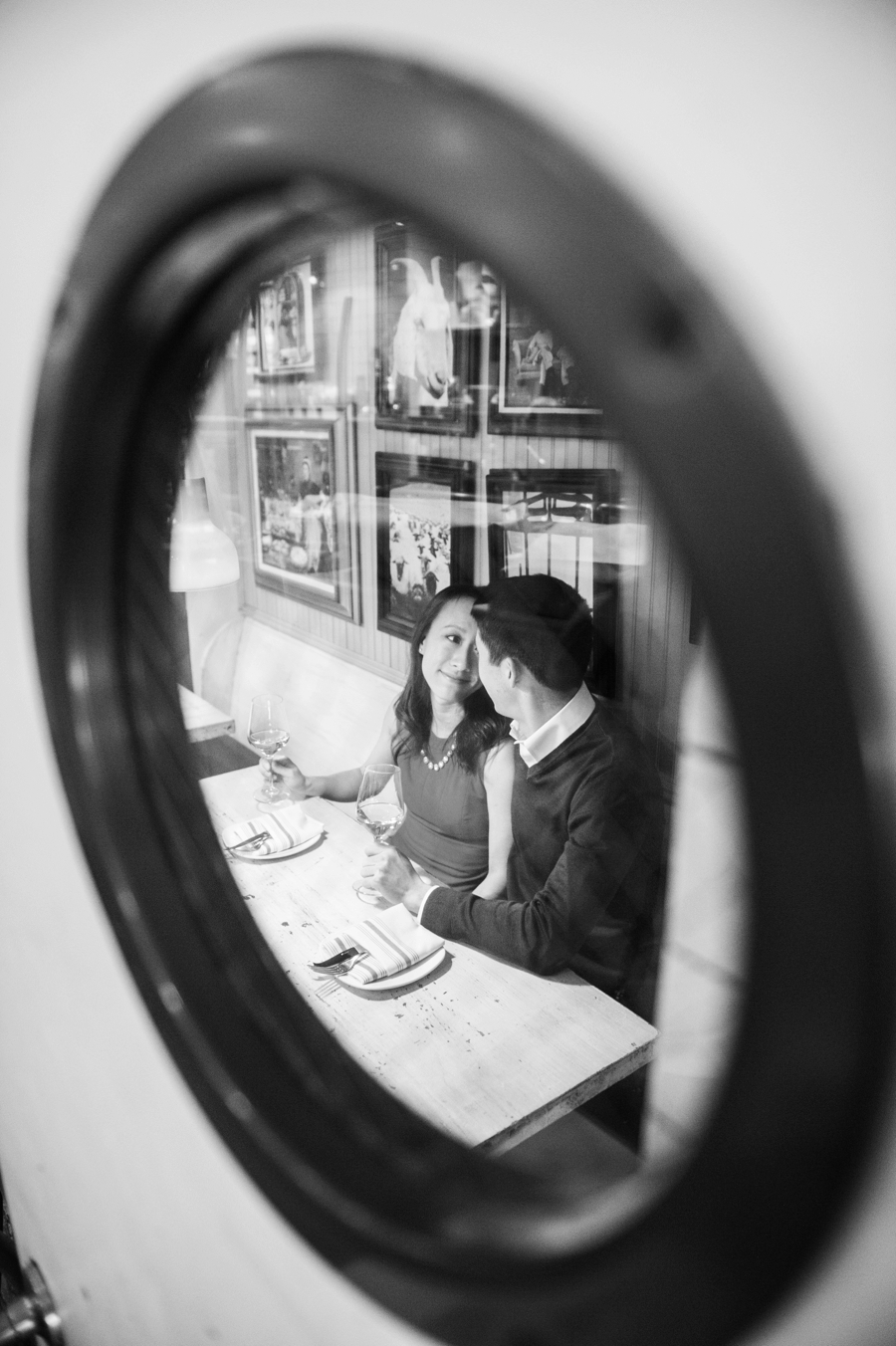 West_Village_NYC_Engagement_Session_KM_0012.jpg