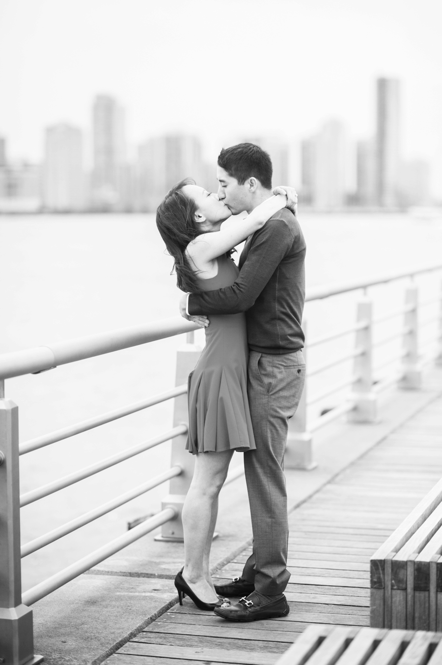 West_Village_NYC_Engagement_Session_KM_0016.jpg