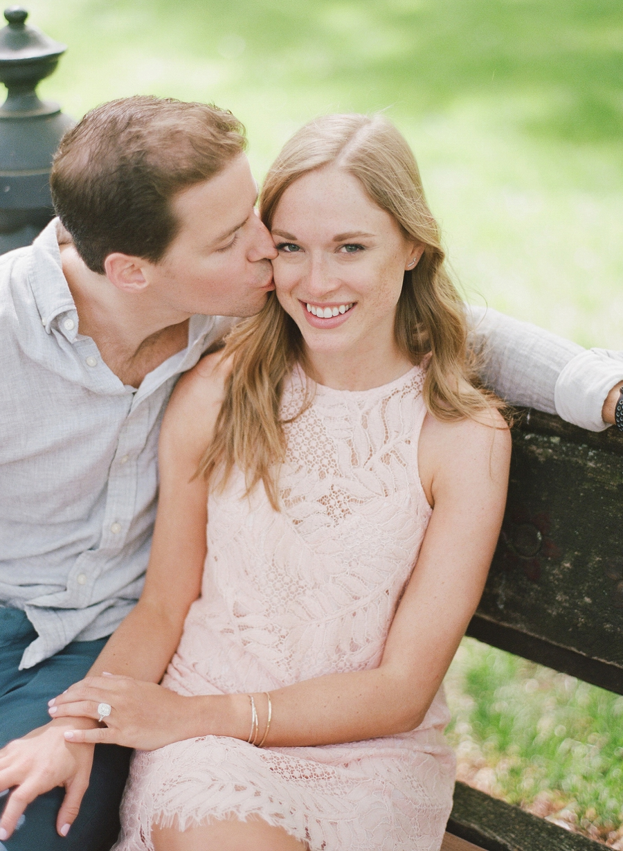 Central_Park_NYC_Engagement_Session_MJ_0002.jpg