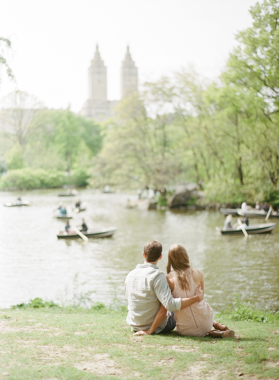 Central_Park_NYC_Engagement_Session_MJ_0014.jpg
