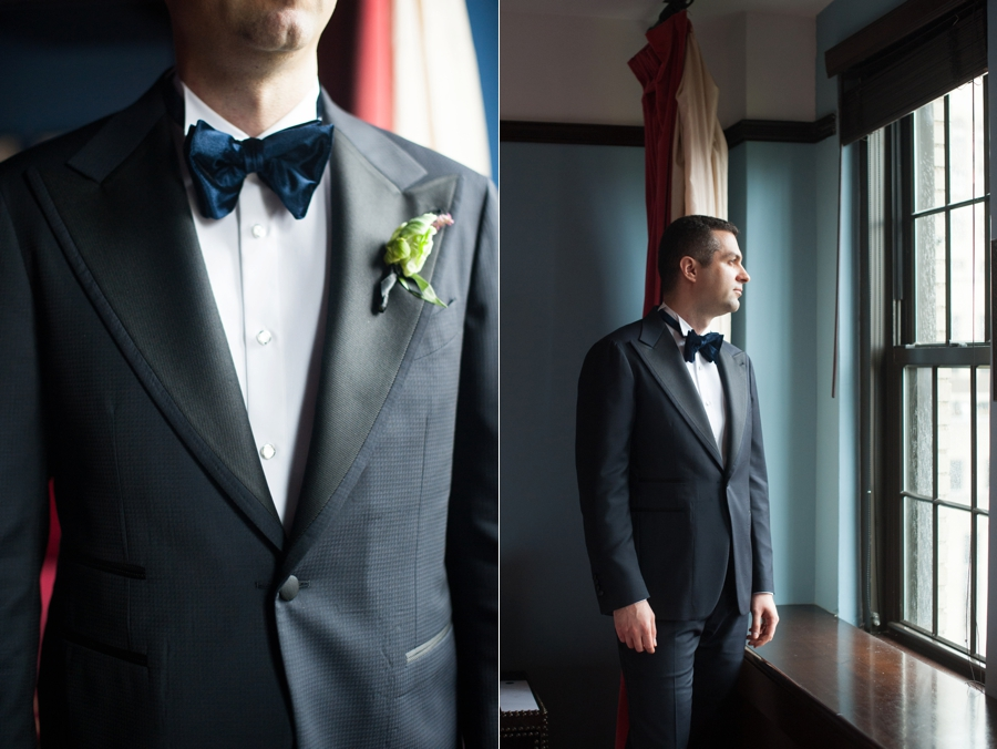 Gramercy_Park_Hotel_NYC_Wedding_MC_0009.jpg