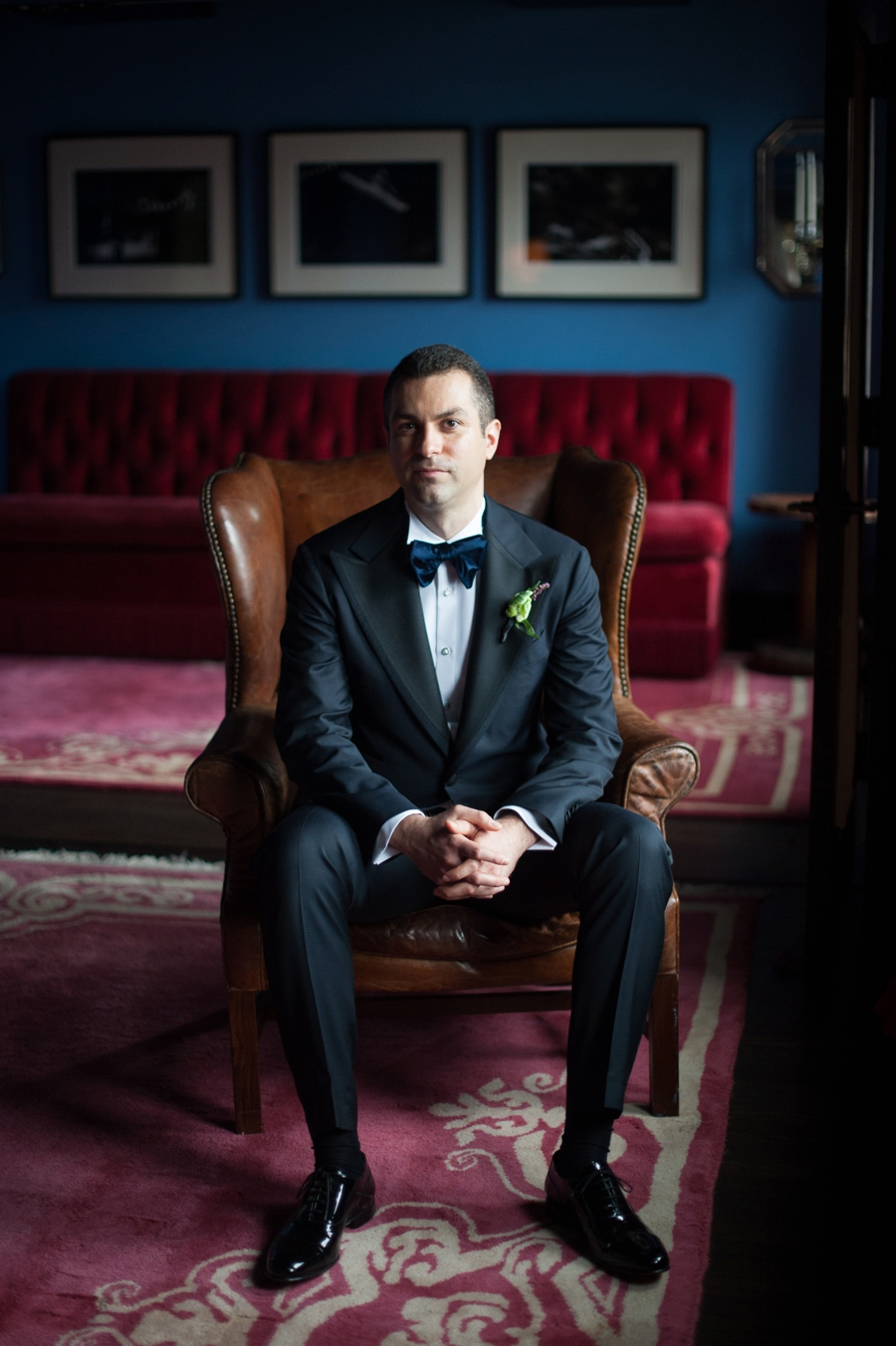 Gramercy_Park_Hotel_NYC_Wedding_MC_0010.jpg