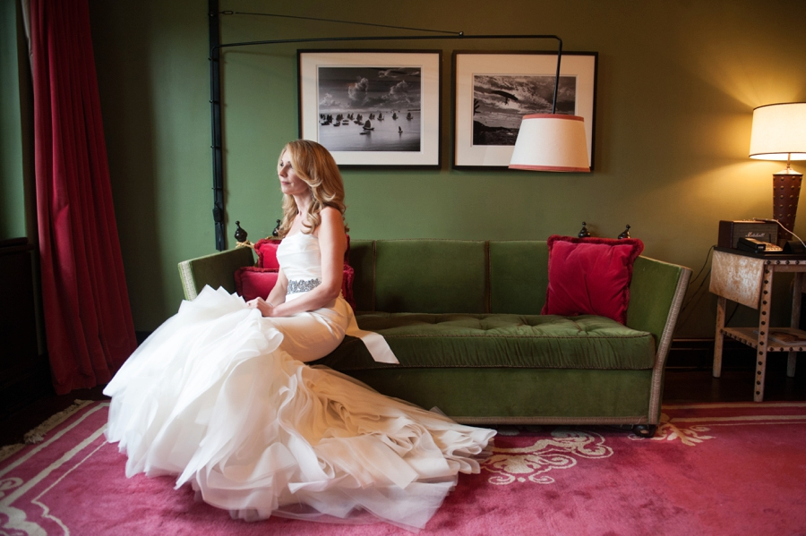 Gramercy_Park_Hotel_NYC_Wedding_MC_0013.jpg