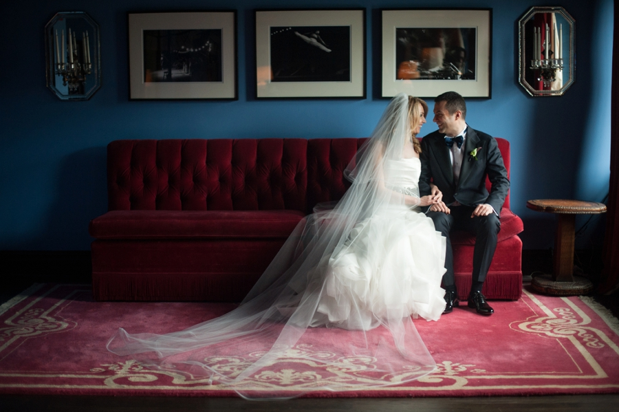 Gramercy_Park_Hotel_NYC_Wedding_MC_0018.jpg