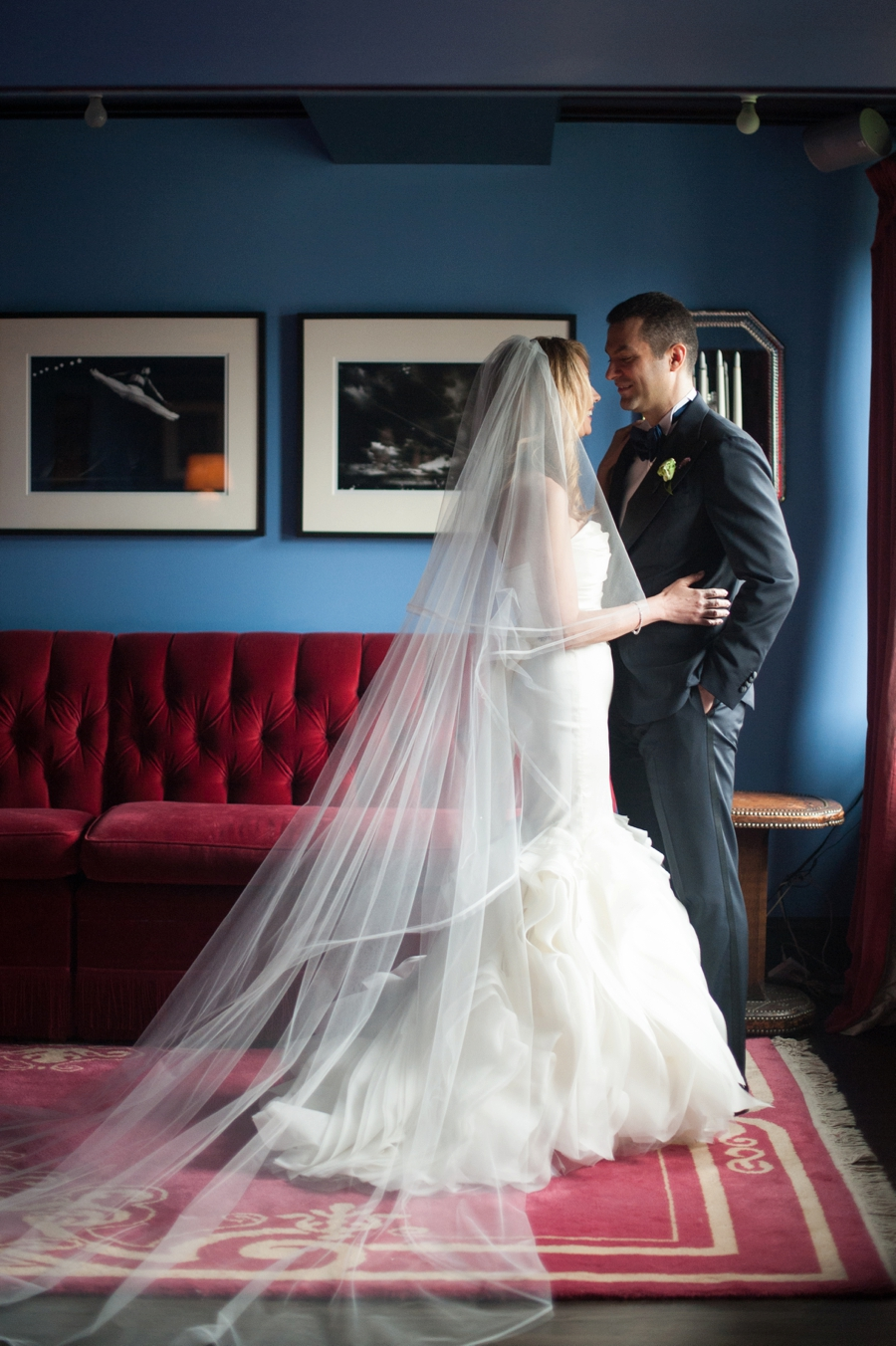 Gramercy_Park_Hotel_NYC_Wedding_MC_0017.jpg