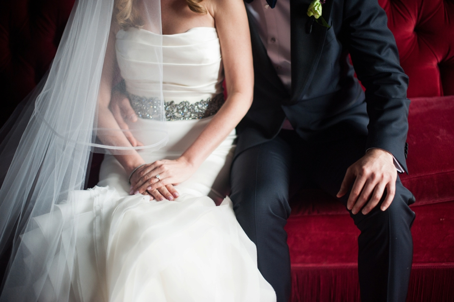 Gramercy_Park_Hotel_NYC_Wedding_MC_0020.jpg