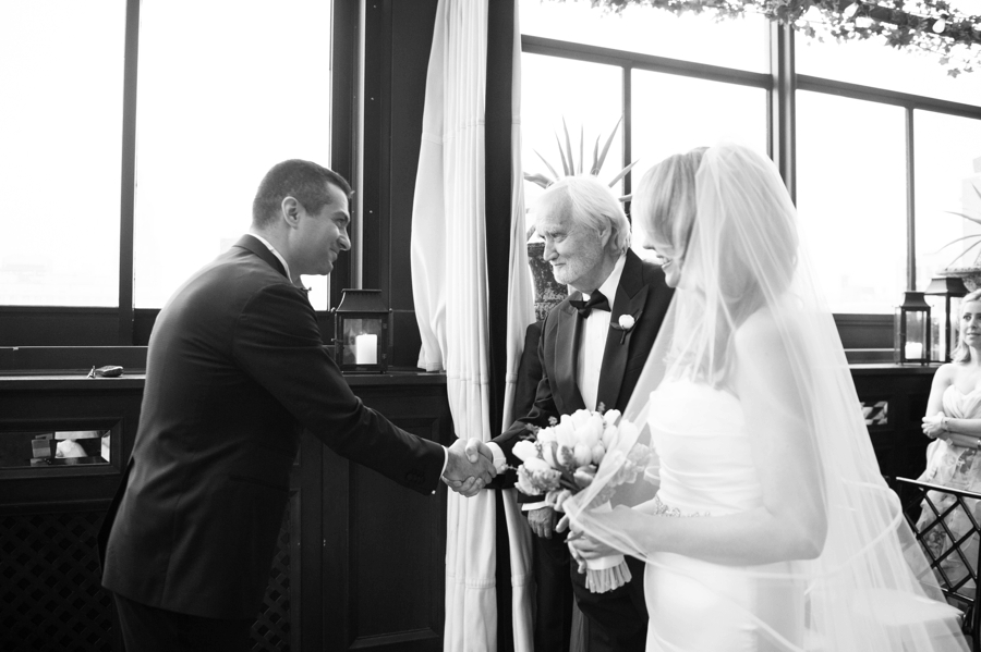 Gramercy_Park_Hotel_NYC_Wedding_MC_0028.jpg