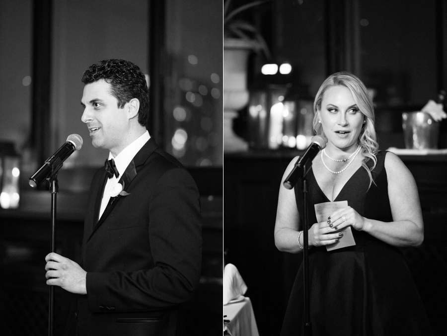 Gramercy_Park_Hotel_NYC_Wedding_MC_0041.jpg