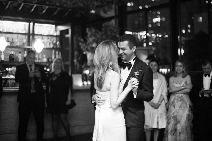Gramercy_Park_Hotel_NYC_Wedding_MC_0042.jpg
