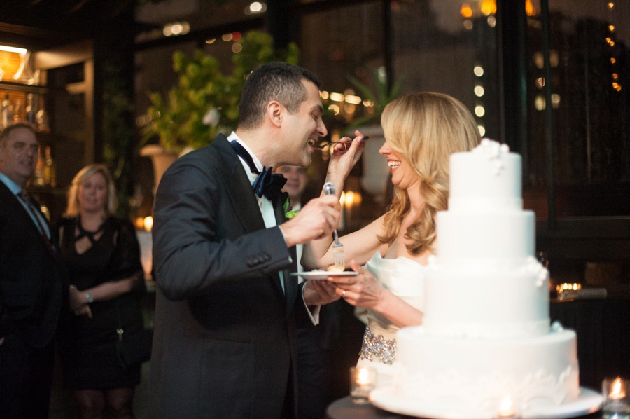 Gramercy_Park_Hotel_NYC_Wedding_MC_0048.jpg