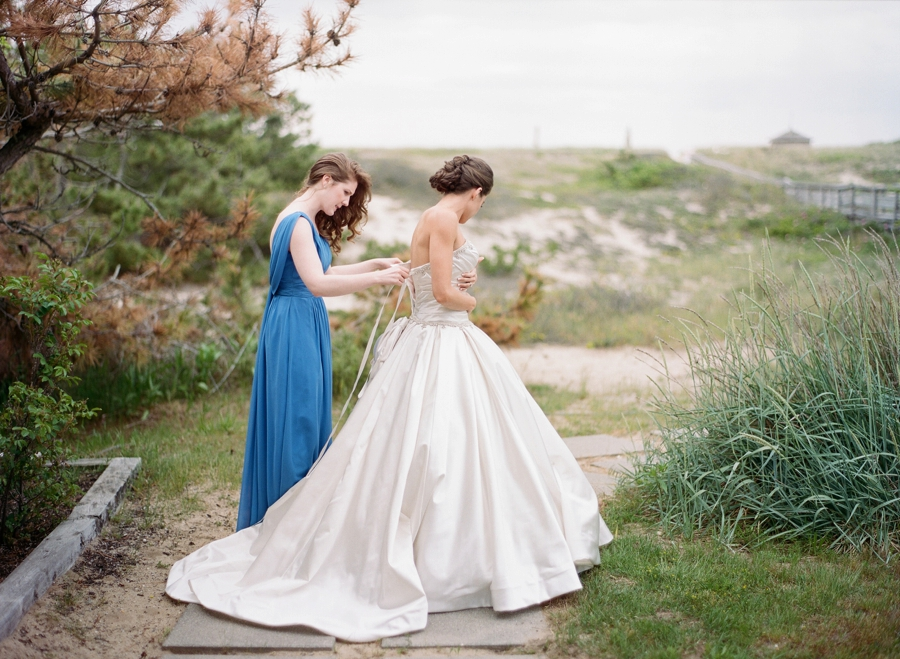Montauk_Lighthouse_Wedding_DA_RKP_11.jpg