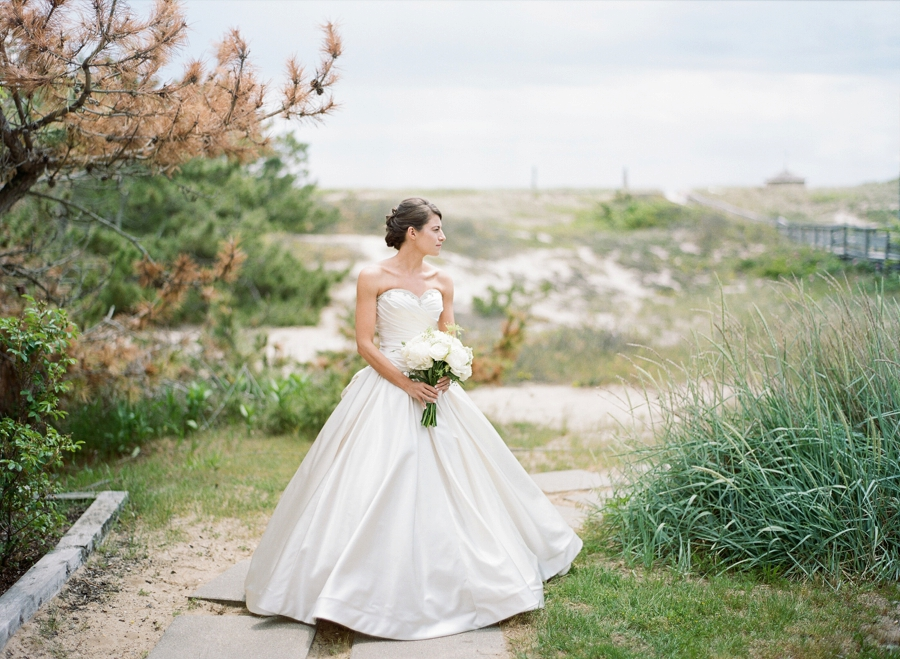 Montauk_Lighthouse_Wedding_DA_RKP_12.jpg