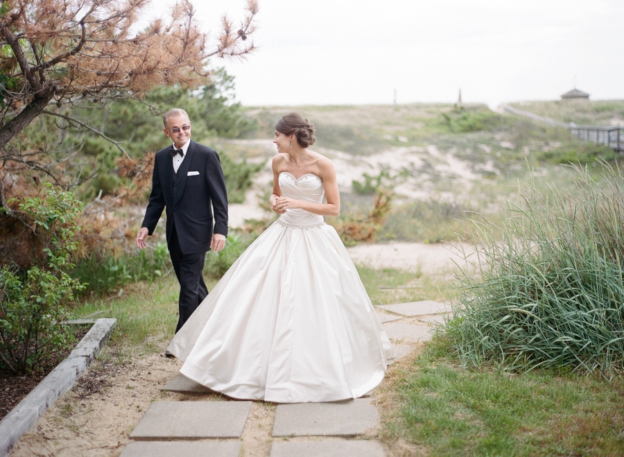 Montauk_Lighthouse_Wedding_DA_RKP_14.jpg