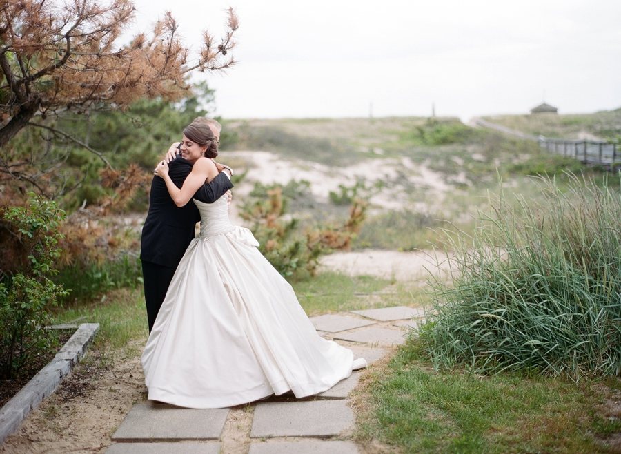 Montauk_Lighthouse_Wedding_DA_RKP_15.jpg