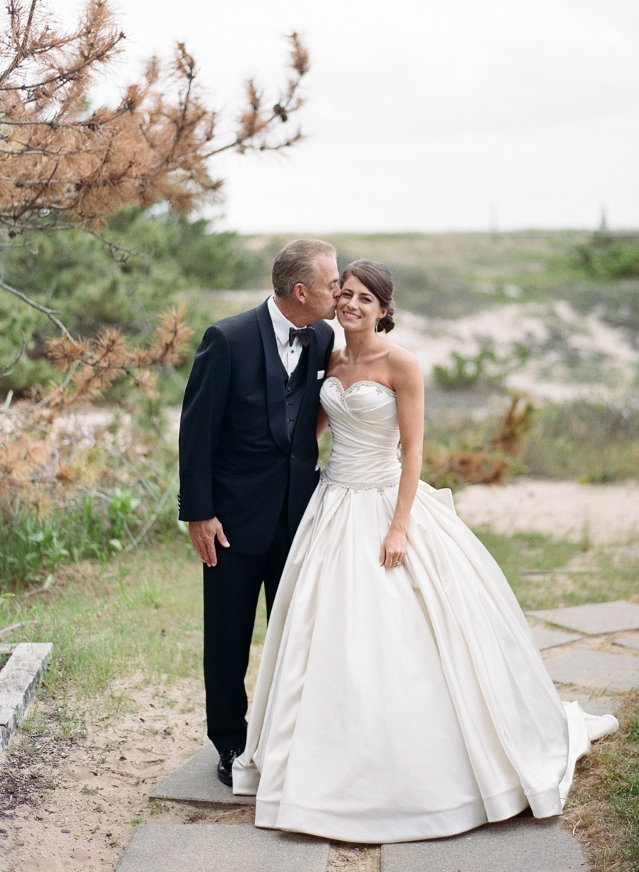 Montauk_Lighthouse_Wedding_DA_RKP_16.jpg